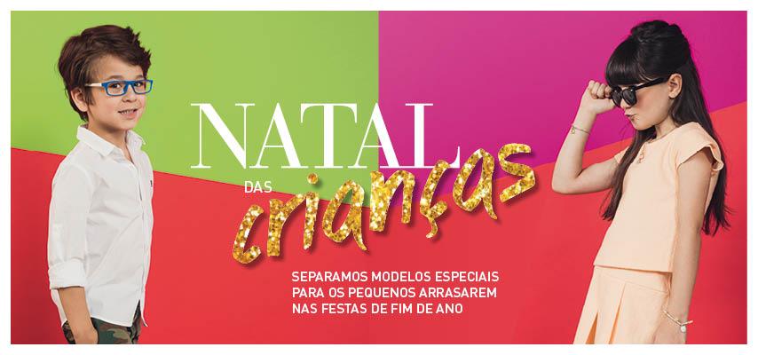 MATERIA BLOG MATERIA CRIANCAS_2