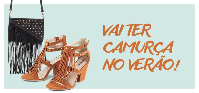 GV-0039-15E-MATERIA_CAMURCA-02 (2)