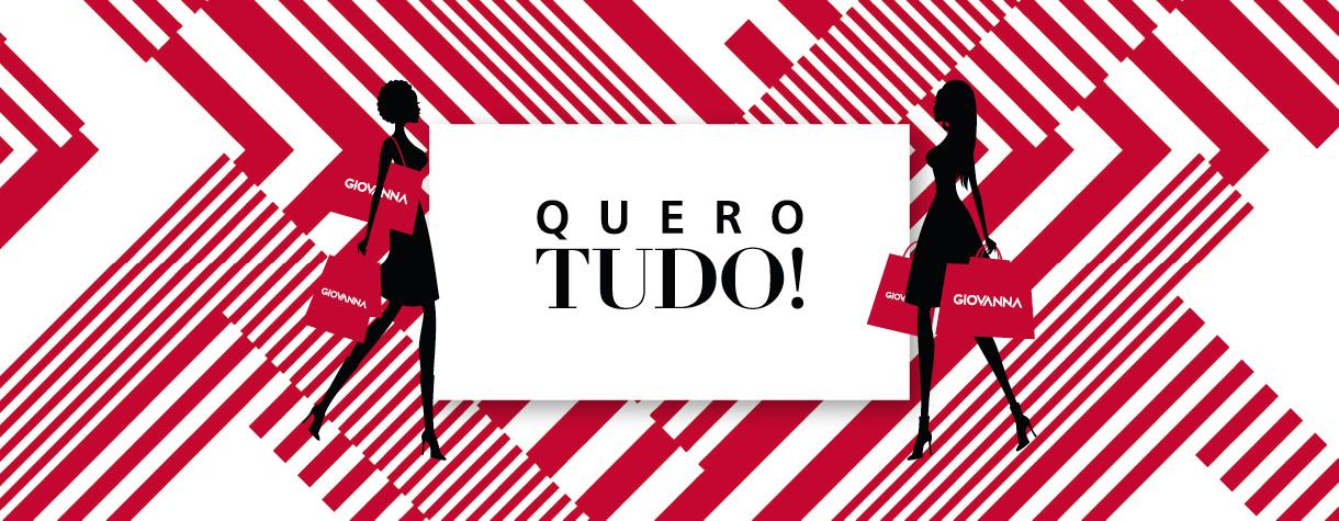 QUERO TUDO_18_SITE_BLOG-2