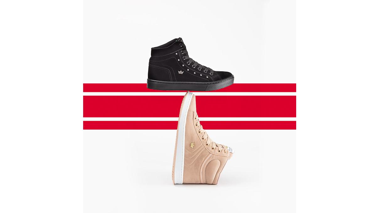 5218058312 Os calçados mais confortáveis de todos os tempos e que combinam com tudo?  Tem na
