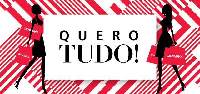 QUERO TUDO_18_CAPA_MATERIA