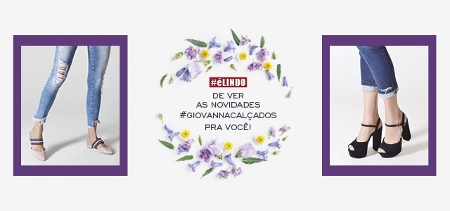 PRIMAVERA-BEIRA-RIO-CAPA-MATERIA-blog